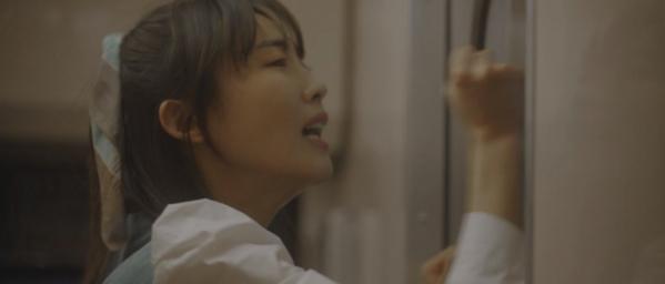 ▲'화양연화' 전소니(사진제공=tvN)