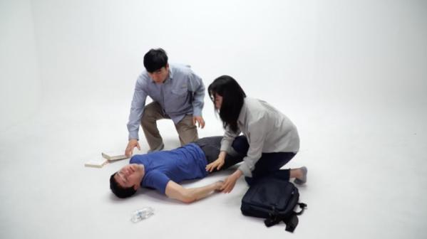 ▲'생로병사의 비밀' 뇌전증(사진제공=KBS 1TV)