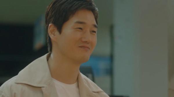 ▲'화양연화' 유지태(사진제공=tvN)