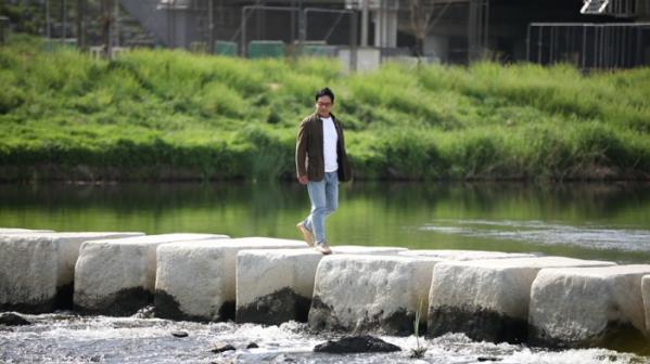▲'김영철의 동네 한 바퀴'(사진제공=KBS 1TV)