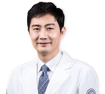 ▲안산자생한방병원 박종훈 병원장(자생한방병원)