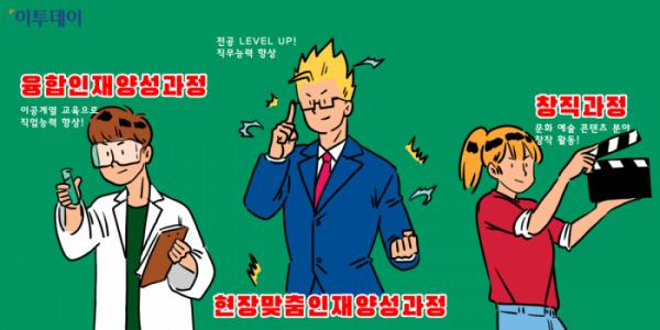 (박서준 인턴기자)