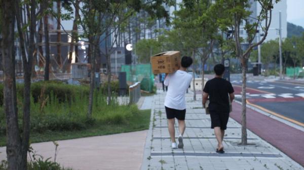 ▲KBS '동행' (사진제공=KBS1)