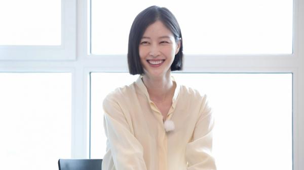 ▲'유랑마켓' 이현이(사진제공=JTBC)