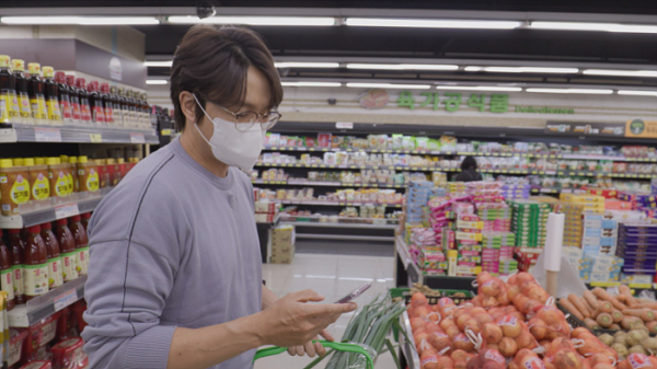 ▲'온앤오프' 성시경(사진제공=tvN)