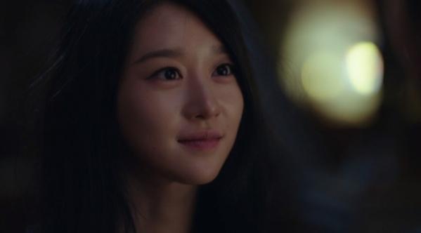 ▲'사이코지만 괜찮아' 서예지(사진제공=tvN)