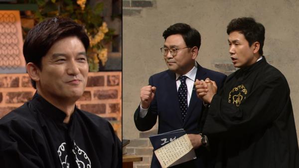 ▲'역사저널 그날' (사진제공=KBS 2TV)