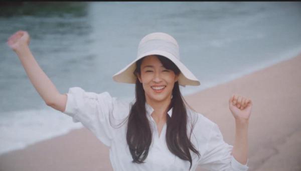 ▲일드 '빼앗는 사랑, 여름' 스틸컷(사진제공=웨이브)