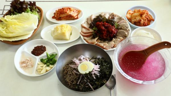 ▲'김영철의 동네 한바퀴'(사진제공=KBS1)