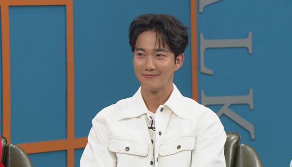 ▲'비디오스타' 박건일(사진제공=MBC에브리원)