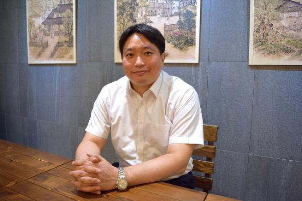 ▲김대근 NH농협은행 ALL100자문센터 선임연구원