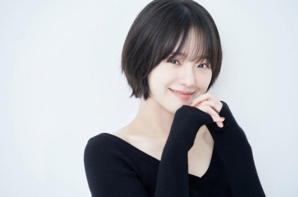 ▲배우 박규영(사진제공=사람엔터테인먼트)