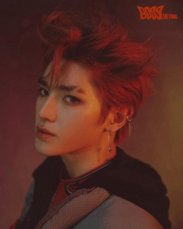 (사진출처=SM Entertainment )