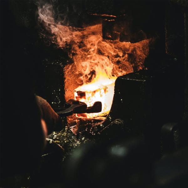 ▲'프레쉬애비뉴'(사진=AOMG 제공)