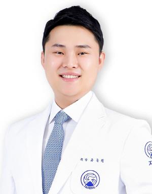 ▲인천자생한방병원 유옥철 한의사(자생한방병원)