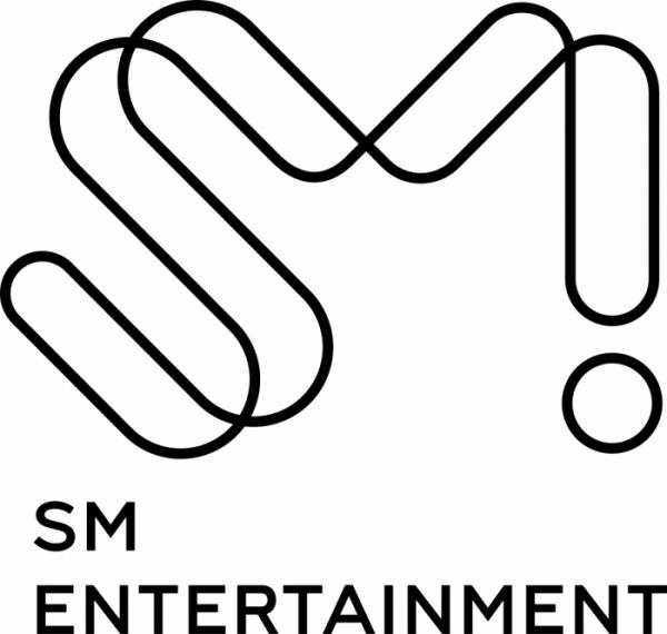 ▲SM엔터테인먼트(사진제공=SM엔터테인먼트)