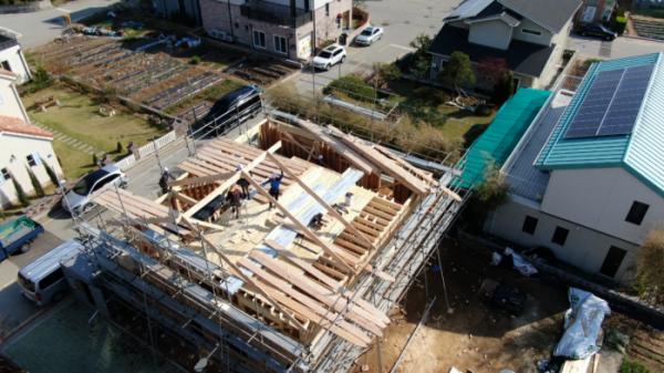 ▲'건축탐구-집' (사진제공=EBS1)