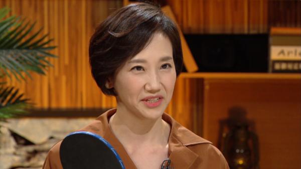▲'역사저널 그날'(사진제공=KBS 1TV)