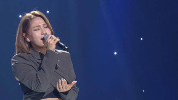▲'유희열의 스케치북'(사진제공=KBS 2TV)