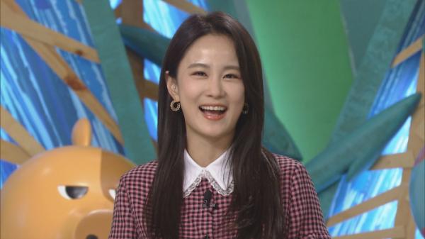 ▲'TV 동물농장' (사진제공=SBS)