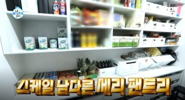 (출처=MBC나혼자산다 캡쳐)