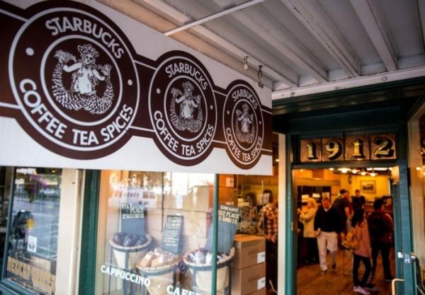 (사진출처=Starbucks)