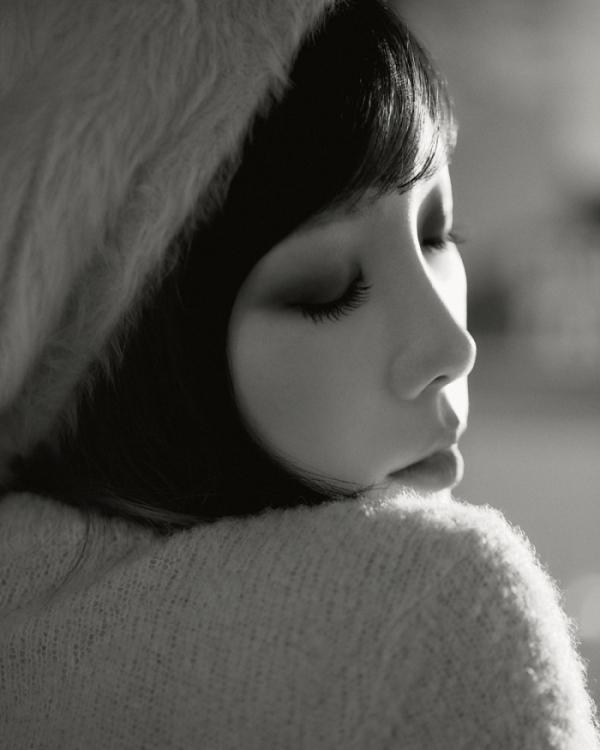 ▲태연(사진제공=SM엔터테인먼트)