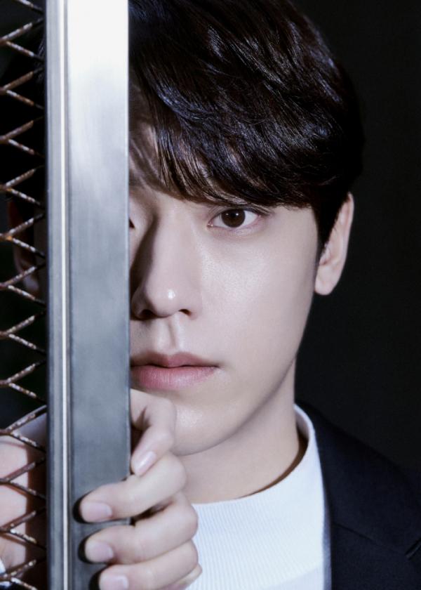 ▲'스위트홈'에서 이은혁 역을 연기한 배우 이도현(사진제공=넷플릭스)