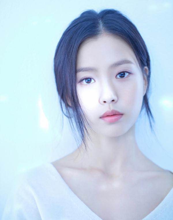 ▲'스위트홈'에서 이은유 역으로 열연을 펼친 배우 고민시(사진제공=미스틱스토리)