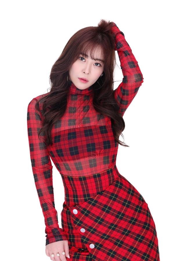 ▲하이량(사진제공=티보트엔터테인먼트)