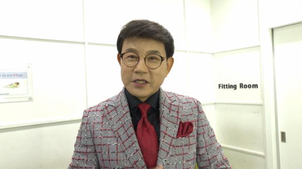 ▲'역사저널 그날' 한국전쟁과 이산가족(사진제공=KBS 1TV)