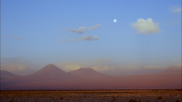 ▲'세계테마기행' 칠레(사진제공=EBS1)