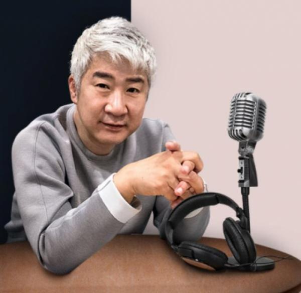 ▲김태욱 전 SBS 아나운서(사진제공=SBS)