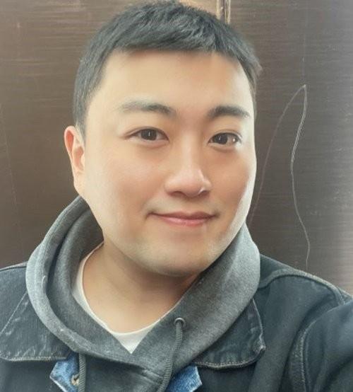 ▲김호중(사진제공=김호중 팬카페)