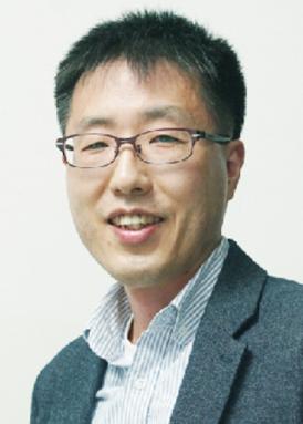 ▲이상윤 브릿지바이오 신임 CMO