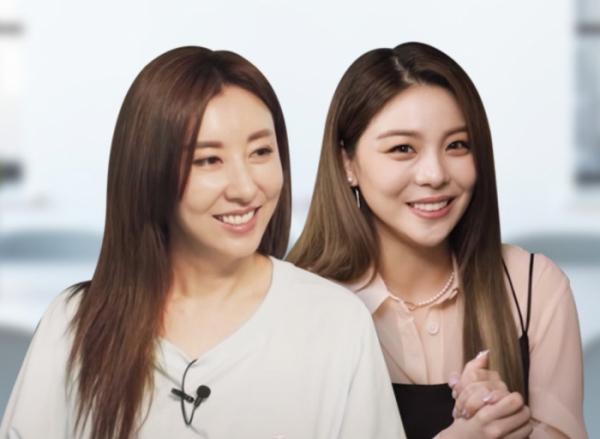 ▲'연봉협상' OK캐쉬백 오퀴즈 정답 공개(사진제공=OK캐시백)
