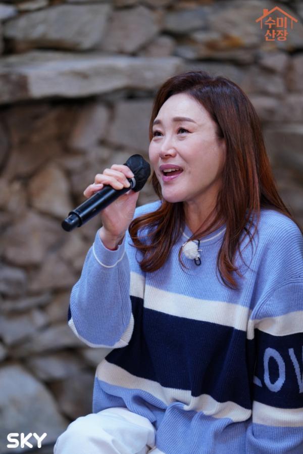 ▲'수미산장'(사진제공=KBS2)