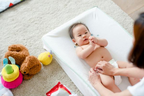 ▲산모·신생아 건강관리사