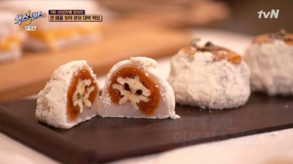 ▲'식스센스2'(사진제공=tvN)