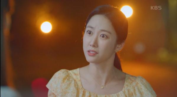 ▲'오케이 광자매'(사진제공=KBS 2TV)