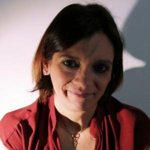 ▲빈센자 피론티(Vincenza Pironti) 써모피셔 사이언티픽 멸균제제 Global SME 박사