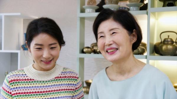 ▲'한국인의 밥상'(사진제공=KBS 1TV)