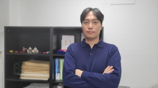 ▲'생활의 달인' 빌라 중개 달인(사진제공=SBS)