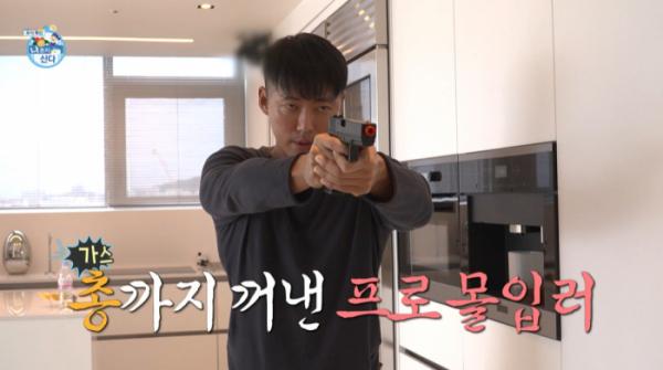 ▲남궁민 (사진=MBC 방송화면 캡처)