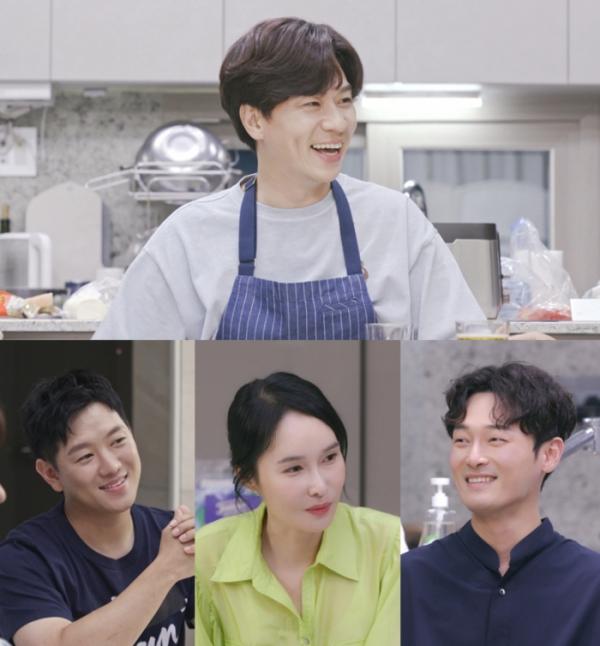 ▲'편스토랑'(사진제공=KBS 2TV)