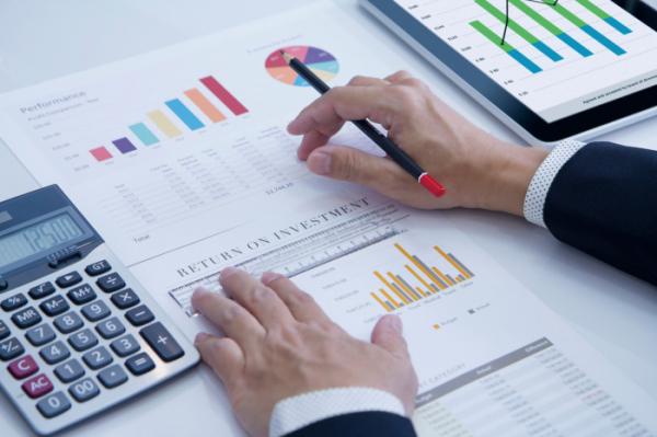 ▲지난해부터 주식 시장 활성화로 인해 보험을 통해 수익을 창출하고자 하는 이들이 늘어나면서 변액보험의 인기가 올라가고 있다