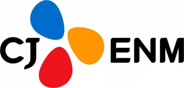 ▲CJ ENM(사진제공=CJ ENM)