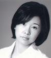 이유리@서울예술대학교 예술경영전공 교수