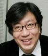 신율@ 명지대 정치외교학과 교수