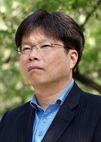 유성호@문학평론가, 한양대 국문과 교수